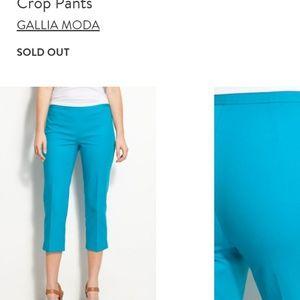 Gallia Moda